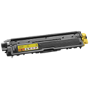 Brother TN-221 BK/C/M/Y Toner Cartridge
