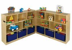 Kids Storage