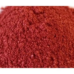 Red Earth Clay Powder