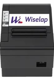 Wiselap Thermal Barcode Stickers & Label Printer