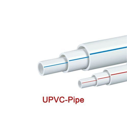 UPVC Pipes Water Pipe Schedule 40 And Schedule 80