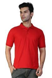 Dri Fit Polo Men's T-Shirt