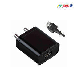 TC 30 KG 800 Charger