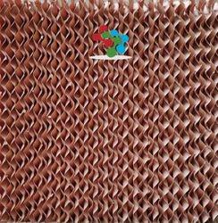 UltraCool Honey Comb Cooling Pad
