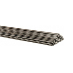 Hastelloy Welding Electrode ENiCrMo-10