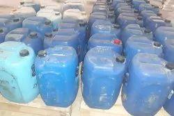 Acid Slurry in Bengaluru, Karnataka | Acid Slurry Price in Bengaluru