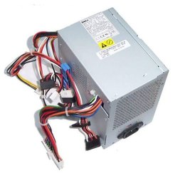 Dell  NH493 Optiplex 740 755 760 MT Power Supply