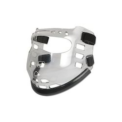 Face Shield Guards