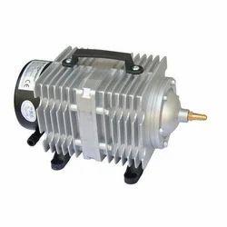 CO2 Laser Machine Air Compressor, Warranty: 6 months