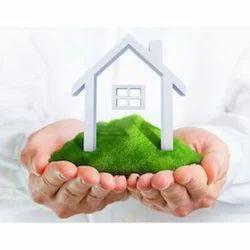 Environmental Engineering Consultants