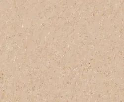 Ceramic Double Charged Vitrified Floor Tiles, Size: 600 x 600 mm