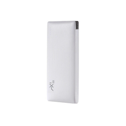 AXL LPB040 Power Bank