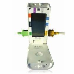 Philips Respironics Alice Portable Sleep Diagnostic Recording Device