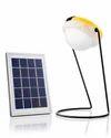 Pro All Night Solar Light