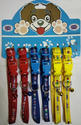 Dog Collar 1.5 Cm