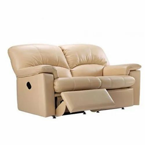 Pleasant Two Seater Recliner Sofa Pdpeps Interior Chair Design Pdpepsorg