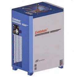 Ingersoll Rand Refrigerated Air Dryer