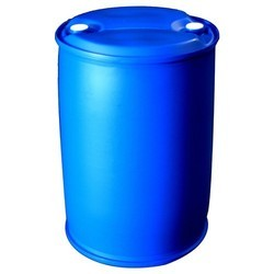 Propylene Glycol Liquid