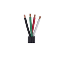 PVC Insulated Multi Core Cable