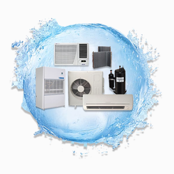 BIS Licence Consultant For Air Conditioner and Its Parts