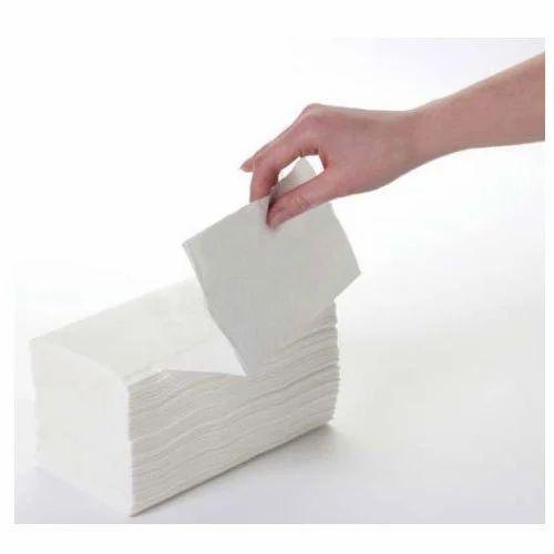 Image result for tissue
