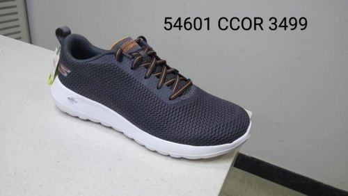 Skechers Sports Casual Shoes, Casual