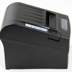 Self Adhesive Label Printer