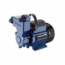 Crompton Vacuum Pump