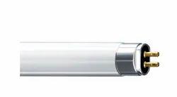 Philips TL5 Essential HO Super 80 Lighting