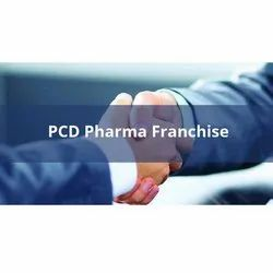Allopathic PCD Pharma Franchise In Bilaspur