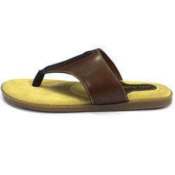 mens chappals and sandals