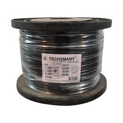 Polished Clutch And Stay Wire, For Industrial