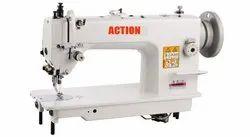 Furniture Sofa Kitchen Wardrobe Sewing Machine