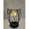 Battery Operated Decorative Lamps