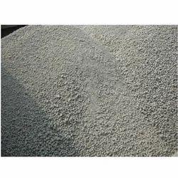 KJS PPC Cement