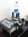 Bottle Closure Torque Tester