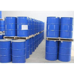 Liquid Tricresyl Phosphate, 40 Kg 250 Kg, Packaging Type: Drum, Carboy