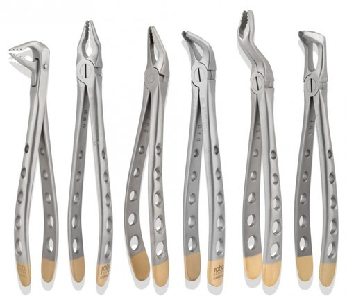 Surgical Mosquito Forceps Straight Manufacturer From Jalandhar