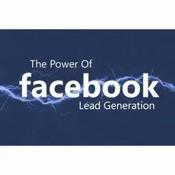 Facebook Lead Generation