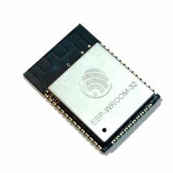 ESP-WROOM-32 ESP32 WiFi Module