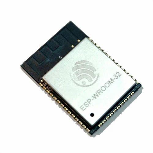 Esp Wroom 32 Esp32 Wifi Module