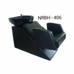 NRBH-406 Shampoo Station