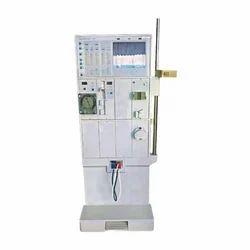Fresenius 4008 H Hemodialysis Machine