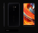 Redmi Mix 2 Mobile Phones