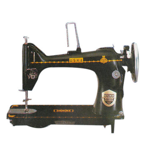 Manual Usha Umbrella Sewing Machine 40K Rs 40 Piece ID Adorable Sewing Machine Umbrella