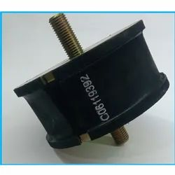 Cylindrical Bomag Drum Mount, Packaging Type: Box