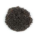 Black Basil Seed, For Medicinal