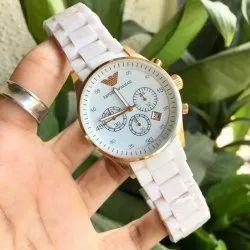 Emporio Armani AR5889 Watches for Men