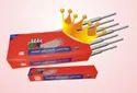 Welding Electrodes-Ador Welding SuperbondSS 8 no 4.00 X 350