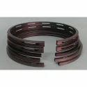 Compressor Piston Ring Sets